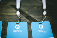 Q Commons Omaha 2014